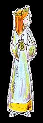 フルーツランド女性3.png