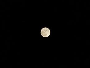 リエッタ中山は沖縄名護市でも高台のホテルなので月や星がきれいに見れます。2月の満月の名所はsnow moon。美ら海水族館や海など昼間の観光もいいですが、夜の自然もオススメ!里耶塔中山旅館名護飯店宿泊