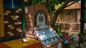 週の真ん中すいようび、本日はドラクエの日という事ですが、沖縄フルーツランドのトロピカル王国物語もRPG計画という名で始まりました。ファイナルファンタジー等様々なエンターテイメントが基礎となっております