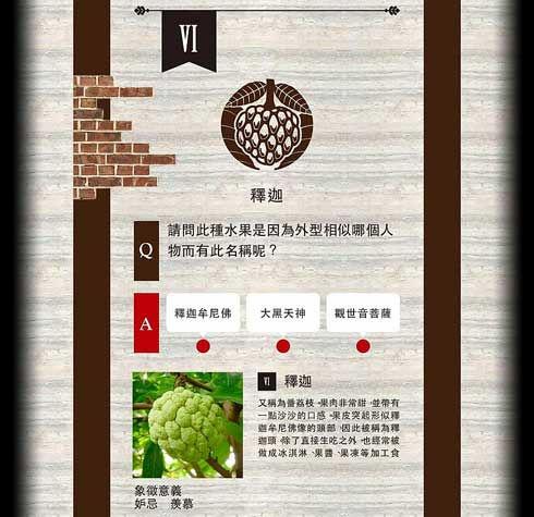 水果樂園測驗6.jpg