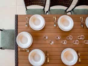 ゆっくりゆったり名護ステイのリエッタ中山、娘様の受験でお母さんが普段通り食生活やルーティーンで過ごせるホテルとしてお選び頂きました。ほっこりするお話にスタッフ一同も大変光栄です。里耶塔中山旅館名護飯店