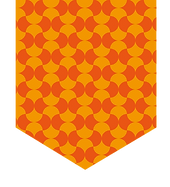フルーツランドフラッグ6.png