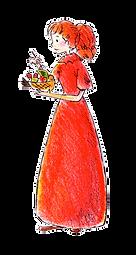 フルーツランド女性4.png