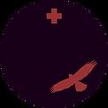 フルーツランド保護鳥施設2.png