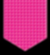 フルーツランドフラッグ4.png