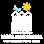 沖縄フルーツランド内  コンドミニアムホテル・名護リゾート リエッタ中山
