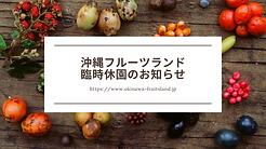 Rare Exotic Fruits Blog Banner.png