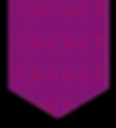 フルーツランドフラッグ5.png