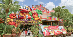 OKINAWAフルーツらんどは、2020年7月4日(土)より営業再開いたします。テーマパークも再開に向け準備が始まっております。トロピカル王国物語のメンバー達も皆様をお待ちしております。