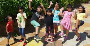 沖縄フルーツランドは、7月4日土曜日に再開いたします。テーマパーク「トロピカル王国物語」も再開に向けどんどん進んでおります。皆様とお会いできるのがとても楽しみです。自然豊かな名護市にぜひお越し下さい。