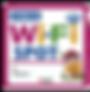 フルーツランドfree-Wi-Fi.png