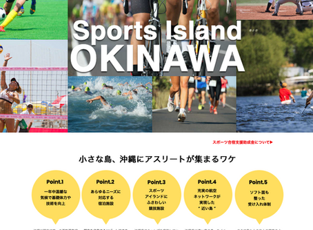 2019年〜2020年の冬休みは沖縄県名護市のホテルリエッタ中山でご宿泊はいかがでしょうか。又2月から始まるキャンプやスポーツ合宿もオススメです。名護市の助成金などもございます。里耶塔中山旅館沖繩飯店