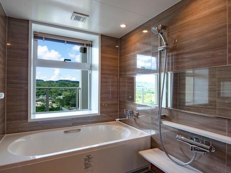 コンドミニアムホテルリエッタ中山は家族やグループで宿泊できます。バスルームやシャワー室など皆で泊れます。GOTOキャンペーンや地域共通クーポンも始まりました。沖縄の名護市を中心に観光がおすすめです。