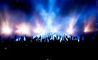 Concert Crowd Pic.jpg