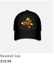 Baseball Cap 1999.PNG