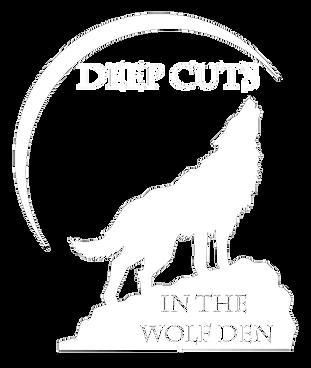 Deep Cuts Trans White 07-15-19.png