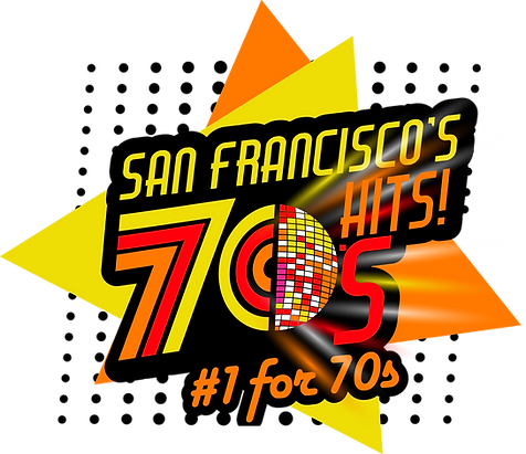 San Francisco's 70s HITS! 052521.png