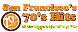 SFs70shits_Logo_062010.png