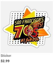 Sticker 299.PNG