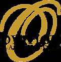 Ovation Cabinetry logo