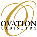logo_ovation.png