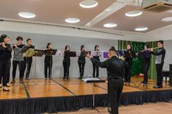 Recital-106