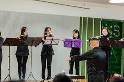 Recital-289