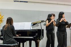 Recital-118