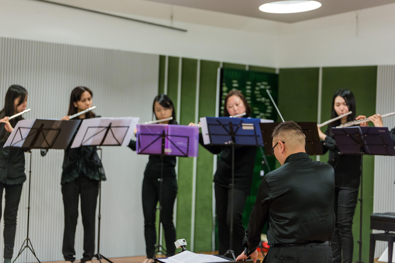 Recital-127