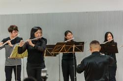 Recital-142