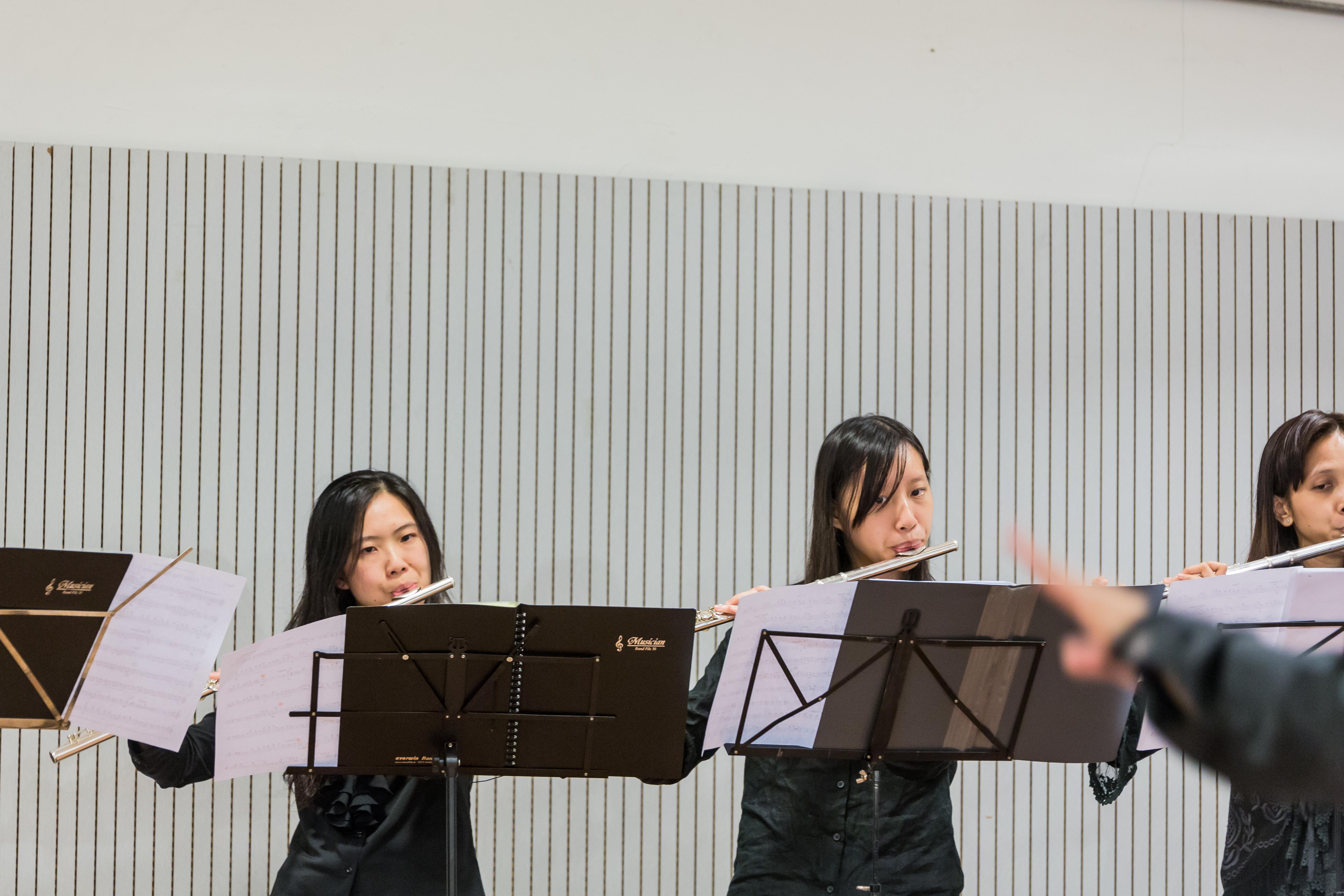 Recital-111