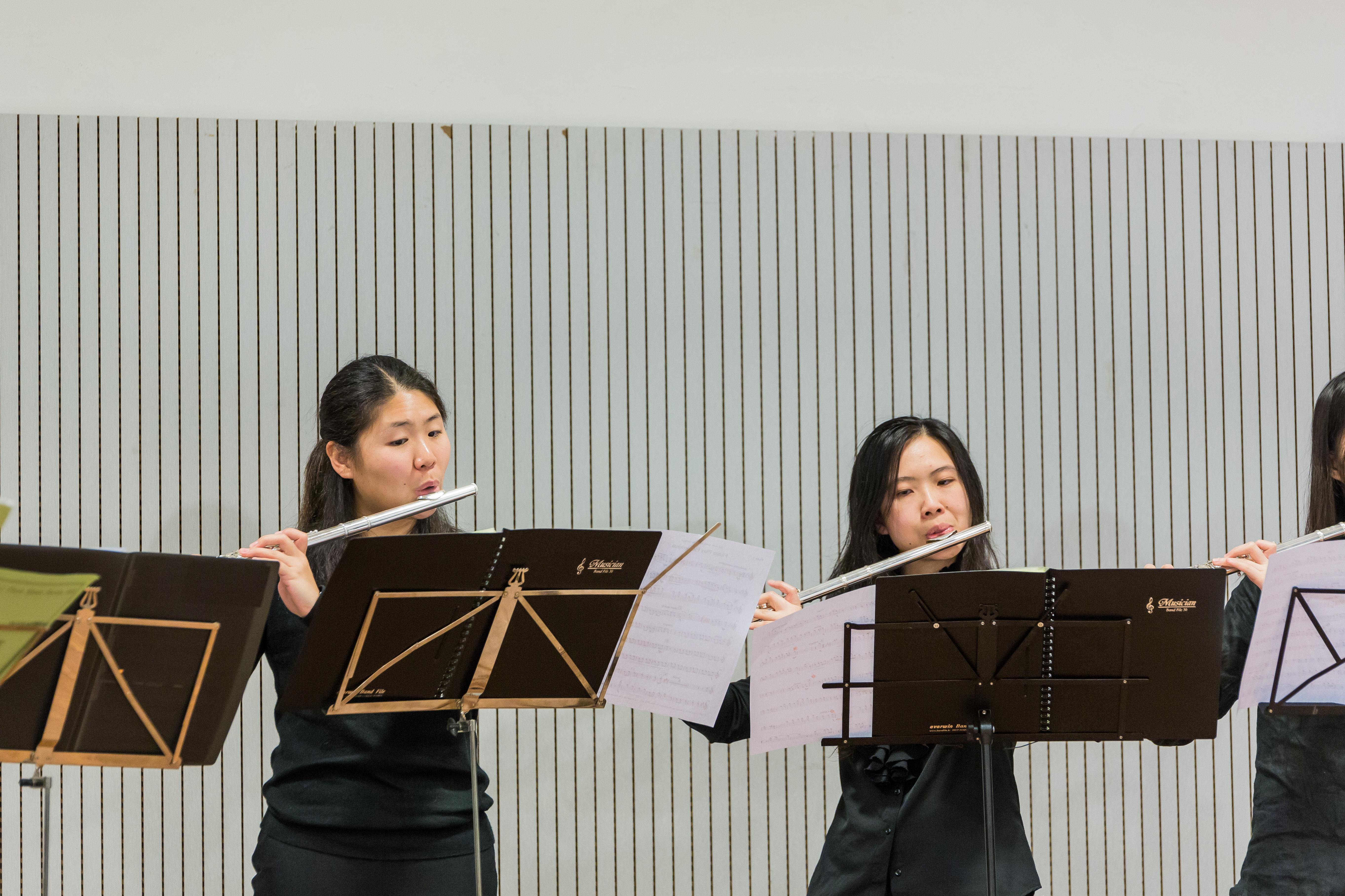 Recital-110