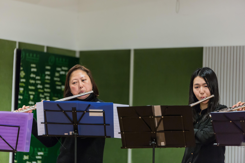 Recital-126