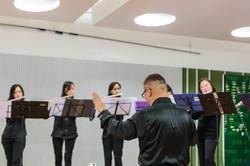 Recital-112