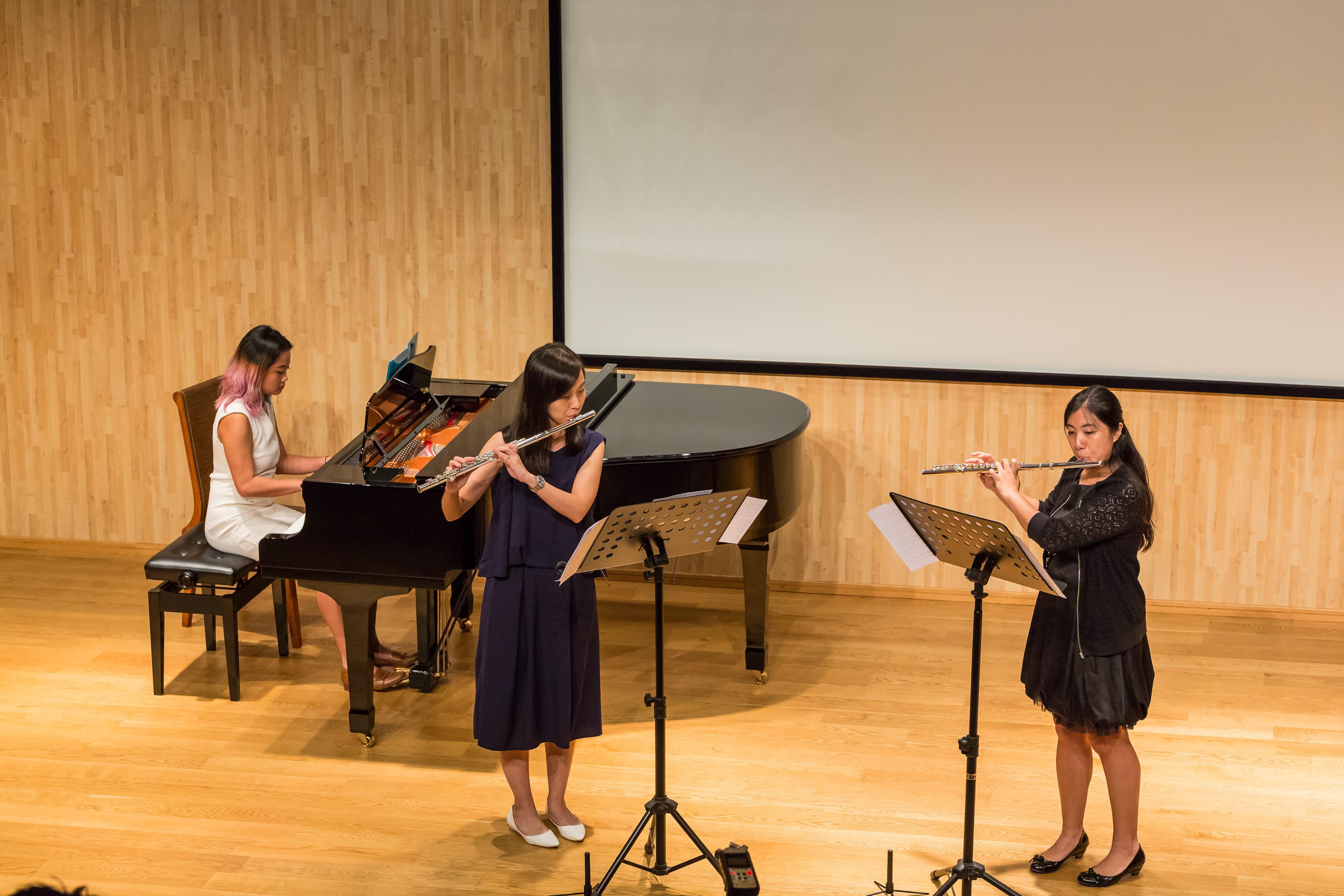 Recital-257