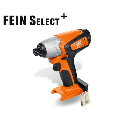 Feeling FEIN - 12v Impact Driver Tool Review - D K JOINERY   Wirral