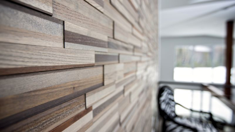 Make your Home or Business Designer and Dress your Walls with Finium. - D K JOINERY | Wirral