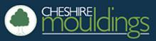 Cheshire Mouldings Logo.jpg