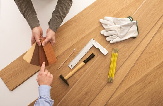 D K JOINERY | Wirral - About Us - Professional Experience - Joiners, Joinery, Carpentry, Fitter
