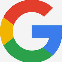 D K JOINERY | Wirral - Google Business Review Page