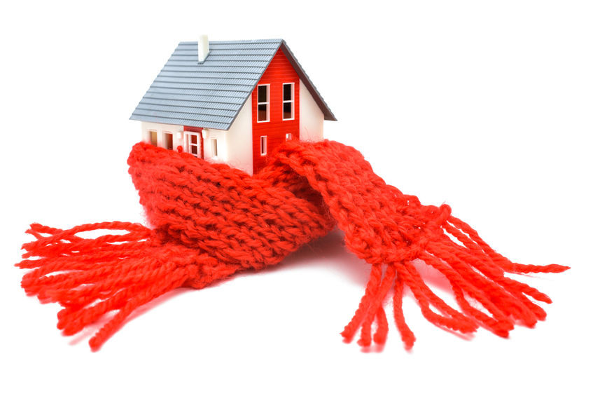 How to Prepare your home for Winter. D K JOINERY | Wirral