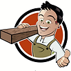 Contact - D K JOINEY   Wirral - Joiner, Joiners, Carpenters, Fitters,