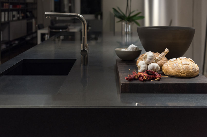 Choosing the Right Worktop for your Renovation - D K JOINERY | Wirral