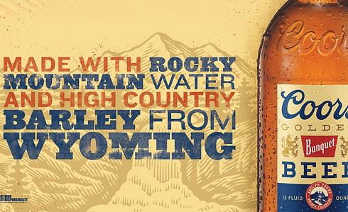 Wyoming Banner.png