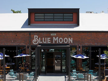 Blue Moon Brewery.jpg
