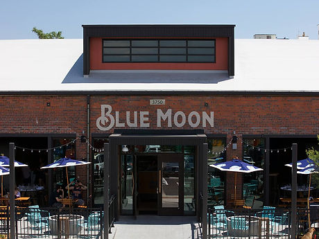 Blue Moon Brewery.jpg