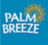 Palm Breeze_edited.png