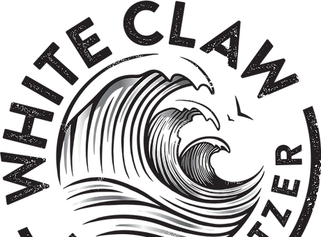WhiteClaw Logo with TM.png