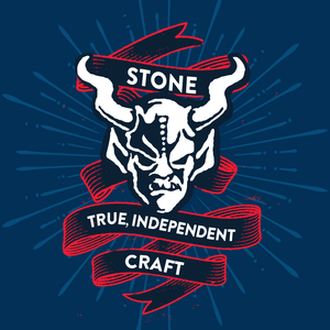 Stone Brewing Enters Wyoming