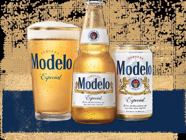 Modelo Bottles.png